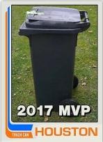 astros trash can